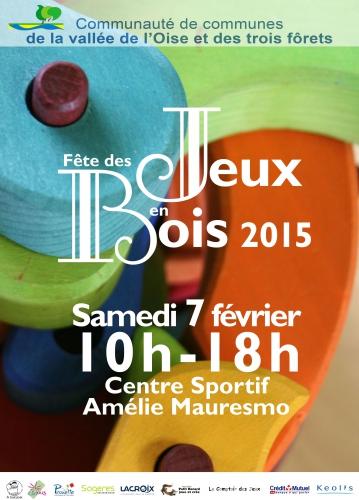 affiche_fête_des_jeux_bois_ok.jpg